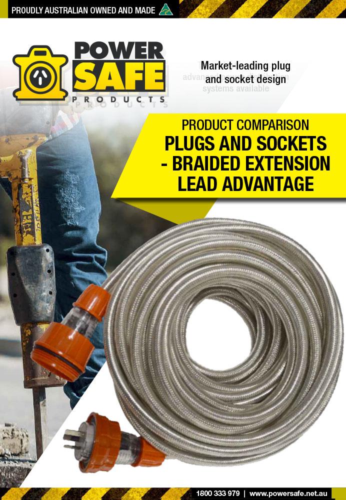 plug-socket-extension-lead